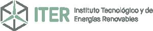 ITER – Instituto Tecnológico y de Energías Renovables, S.A. Logo