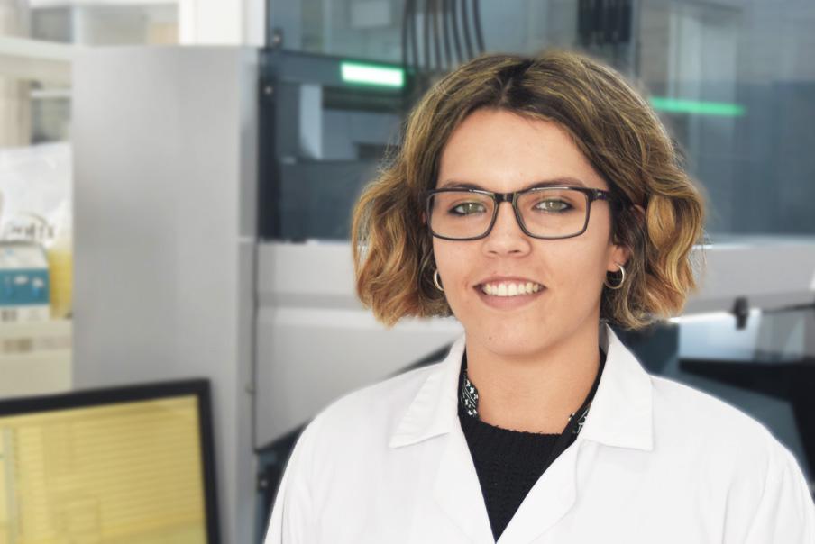Ana Díaz de Usera